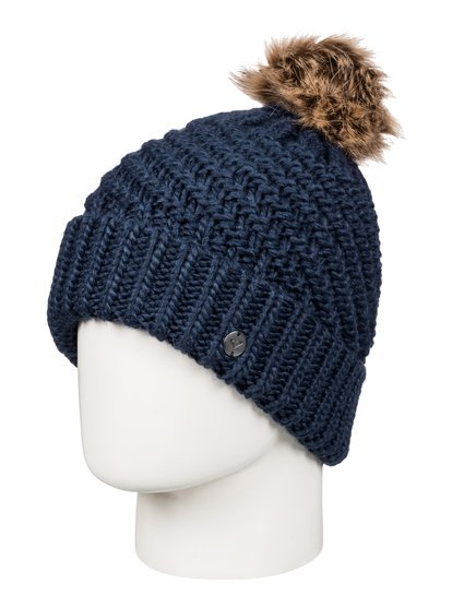 Blizzard - Bobble Hat  ERJHA03272