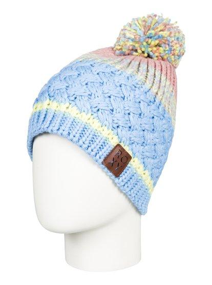 38dd37d51426 chapeau dreispitz classique by