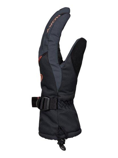 Сноубордические перчатки Crystal&amp;nbsp;<br>