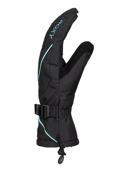 Сноубордические перчатки Big Bear&amp;nbsp;<br>