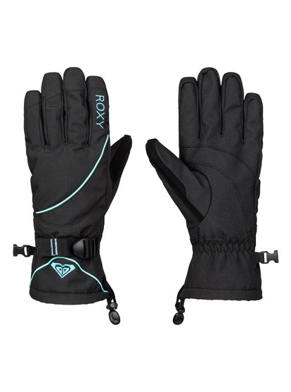 Big Bear - Snow Gloves  ERJHN03029