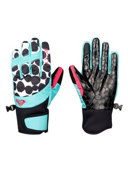 High Five - Snow Gloves  ERJHN03030