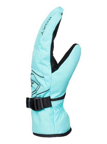 Сноубордические перчатки Popi&amp;nbsp;<br>