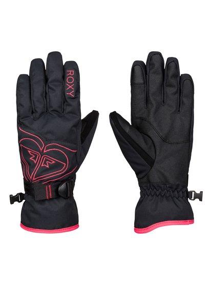 Popi - Snow Gloves  ERJHN03033