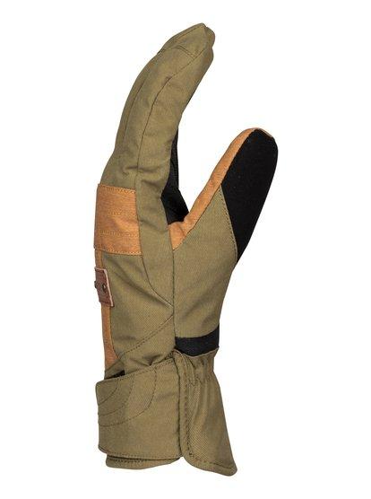 Сноубордические перчатки Vermont