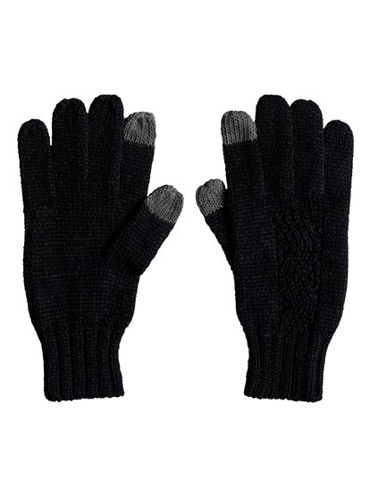 Stay Out - Touch Screen Gloves  ERJHN03044
