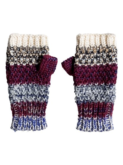 Pilot Of Storm - Fingerless Mittens  ERJHN03046
