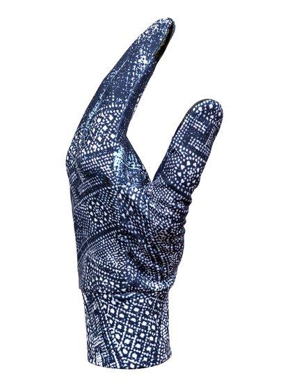 Сноубордические перчатки Liner