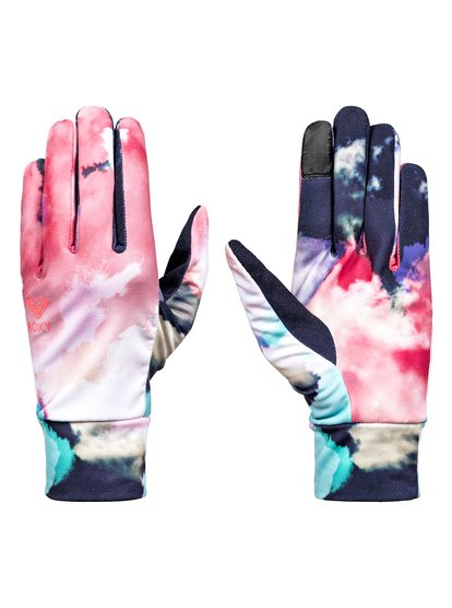 Liner - Polartec® Liner Gloves  ERJHN03059
