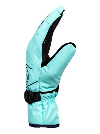 Сноубордические перчатки Poppy<br>