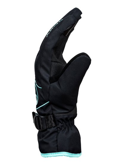 Сноубордические перчатки Poppy