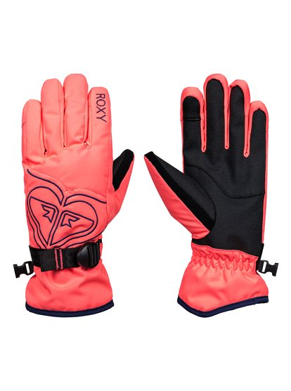 Poppy - Snowboard/Ski Gloves  ERJHN03062
