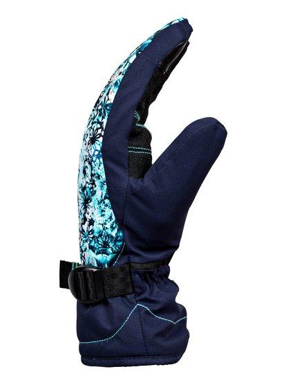 Сноубордические перчатки ROXY Jetty<br>
