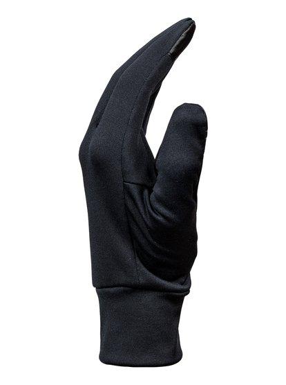 Сноубордические перчатки Enjoy &amp; Care<br>