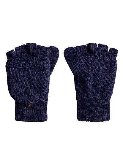 Сноубордические перчатки-варежки Torah Bright