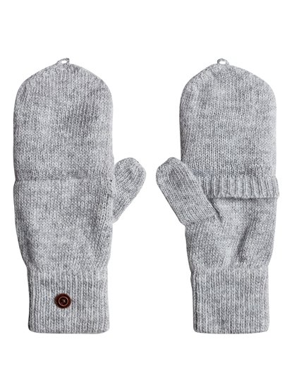 Torah Bright - Convertible Knitted Gloves/Mittens  ERJHN03079