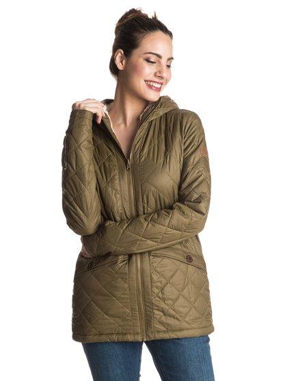 Куртка «3 в 1» Amy