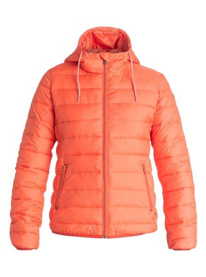 Утепленная куртка Forever Freely&amp;nbsp;<br>