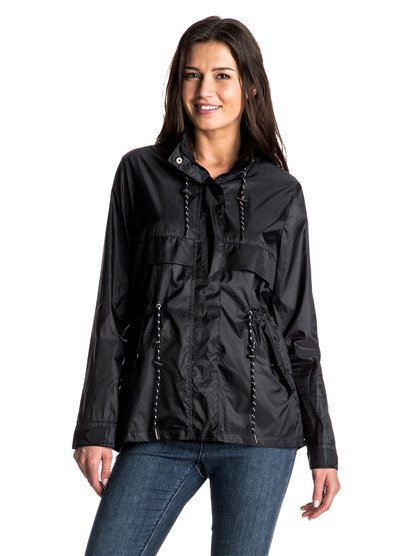 Thulus Point - Water-Repellent Jacket  ERJJK03166
