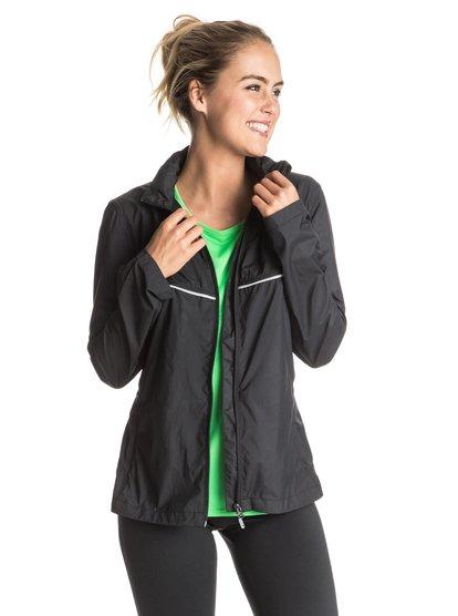 Спортивная куртка Larna от Roxy RU