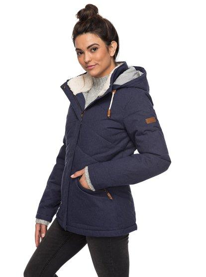 Куртка Nancy<br>