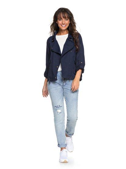 Куртка Perfect Spot&amp;nbsp;<br>