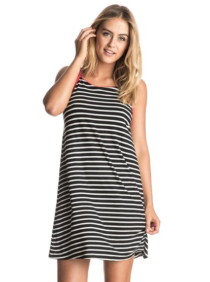 See You Sometime - Strappy Dress  ERJKD03093