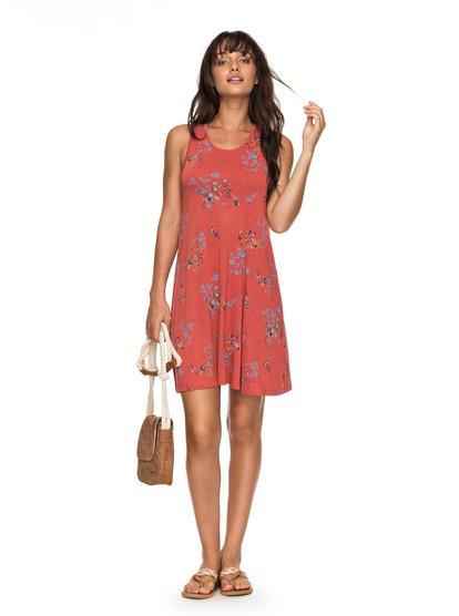 Платье Miami Mirage