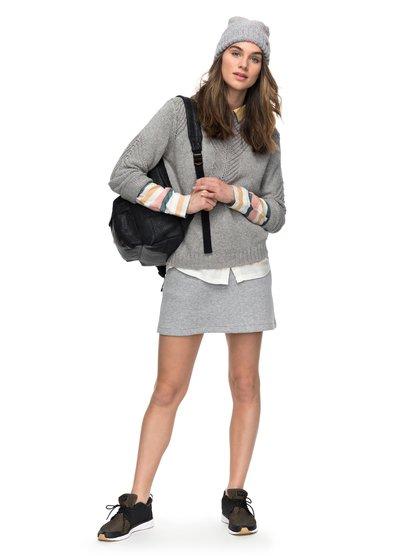 Daylight Dash - Scuba Skirt  ERJKK03018