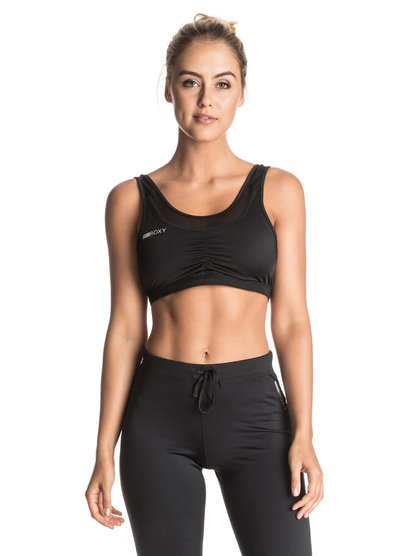 Lemonee - Sports Bra  ERJKT03274