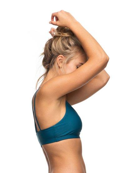 Спортивный топ Tassana Yoga