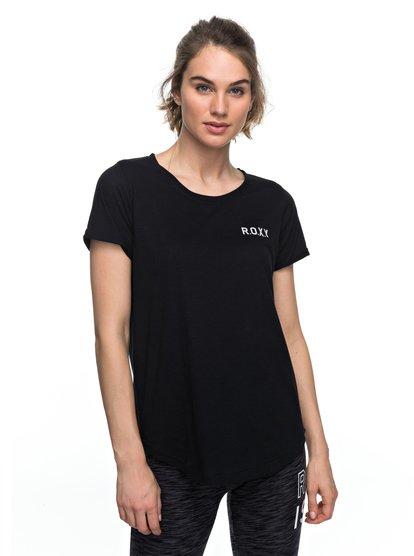 Electric Feel A - T-Shirt  ERJKT03311