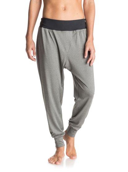 Warangai - Harem Yoga Pants  ERJNP03046
