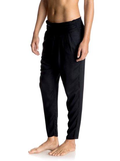 Пляжные штаны Ultra Violet&amp;nbsp;<br>