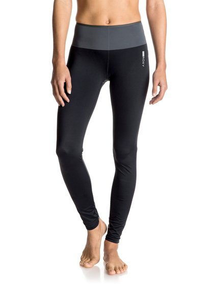 Keidis - Running Tights  ERJNP03099