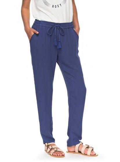 Пляжные штаны Bimini штаны сноубордические женские roxy rifter printed dusty ivy sylvan for