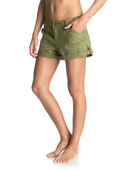 Women's Southern Gem Shorts от Roxy RU
