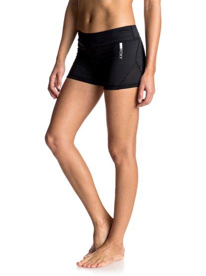 Спортивные шорты Imanee<br>