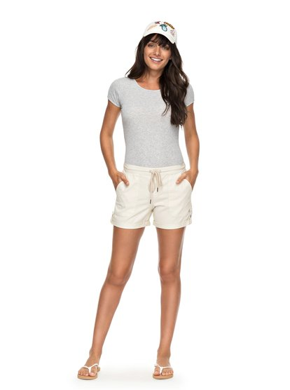 Arecibo - Multi-Length Shorts  ERJNS03135