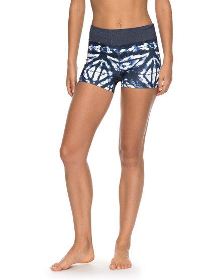 Спортивные шорты Natural Twist&amp;nbsp;<br>