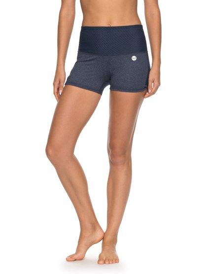 Спортивные шорты Lost Seaside&amp;nbsp;<br>