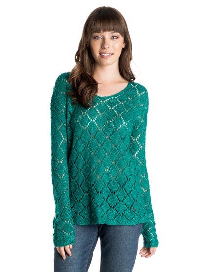 Kite Camp - Sweater  ERJSW03054