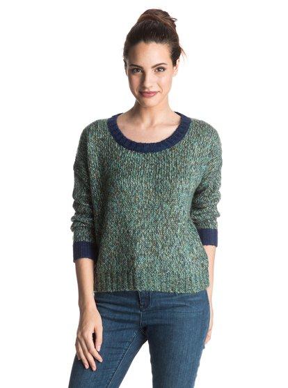 Sea Esta - Sweater  ERJSW03133