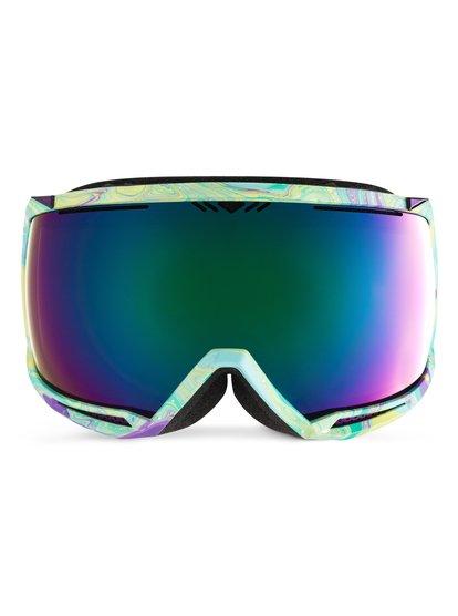 Isis - Snowboard Goggles от Roxy RU
