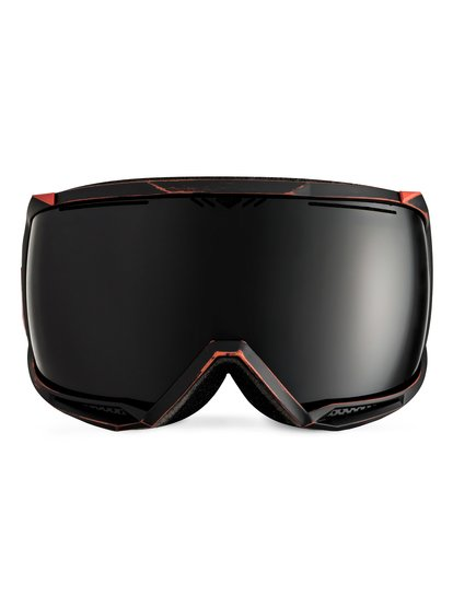 Isis - Snowboard Goggles<br>