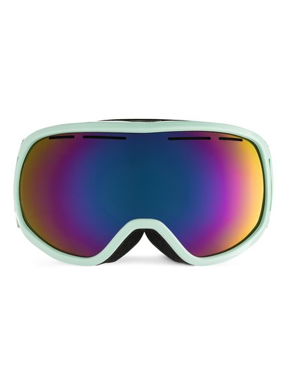 Rockferry - Snowboard Goggles от Roxy RU