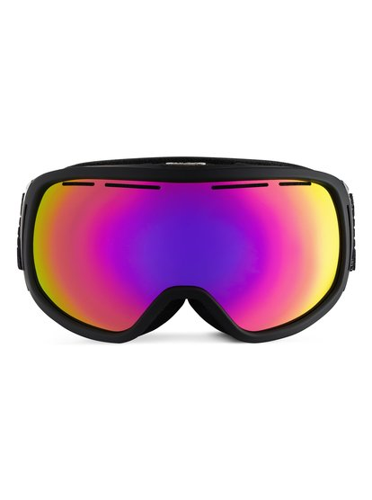 Rockferry - Snowboard Goggles for Women Roxy