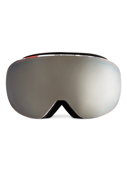 Popscreen - Snowboard Goggles&amp;nbsp;<br>