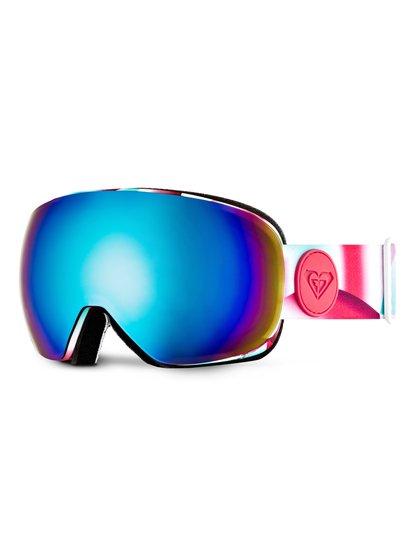 Popscreen - Snowboard Goggles  ERJTG03002