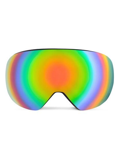 Popscreen - Snowboard Goggles for Women Roxy